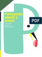 PARTICIPACIONINFANTIL.pdf