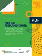 guia_regulamentacoes_final_paginado-uncme.pdf