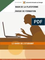 2- Plateforme de formation.pdf