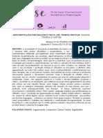 15-ARGUMENTAÇÃO-POR-IMAGEM-E-TEXTO-EM-TEMPOS-DIGITAIS_-CHARGE-TIRINHA-E-CARTUM.docx.pdf