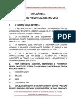 2.- MISCELANIA 1 XASC2018.pdf
