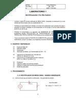 Lab_ELO_Guía-1 (UNI_FIM 2020-1)A