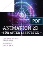 sequence1_animation2D_afterEffects (1).pdf