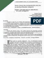 Fioretti - Mujer cristiana y disciplinamiento social en la Antigüedad Tardía.pdf
