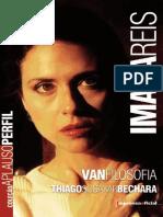 Imara Reis.pdf