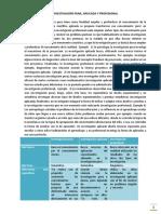 INVESTIGACION_PURA_Y_APLICADA