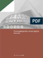 Informe anual 2003.pdf