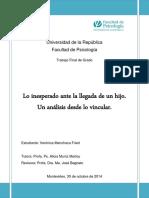 tfg_-_veronica_menchaca.pdf