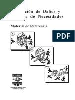 doc431-4.pdf