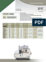 321c.pdf