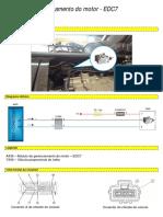Visio-3081_03.pdf