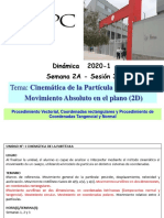 SEMANA 2A-2020-1 CINEMATICA DE LA PARTICULA.pdf