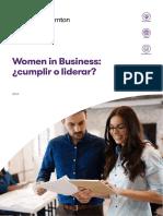 women-in-business-cumplir-o-liderar-final