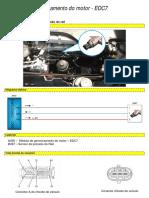 Visio-1079_05.pdf