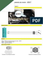 Visio-0655_04.pdf