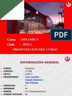 Semana 1-2020-2 CI52.pdf