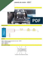 Visio-0168_01.pdf