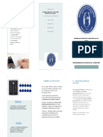 menchi.pdf