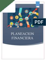 PLANEACION-FINANCIra.docx