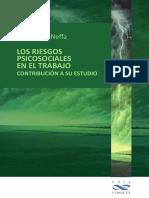 11_Neffa_Cap3_Riesgos Psicosociales en el Trabajo.pdf