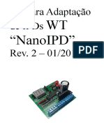 Manual_20NanoIPD_20REV2