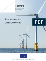 FOWPI_Procedures_for_Offshore_Wind.pdf