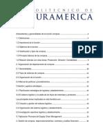 DOCUMENTO DE APOYO PRINCIPIOS GENERALES DE LAS COMPRAS