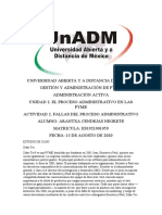 GADMA_U2_A2_ARCN.docx