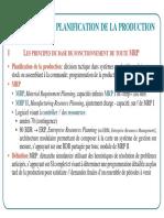 Giard_Trans_GP-Chap_VI(MRP) (1).pdf