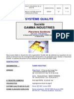 GDQ05.pdf