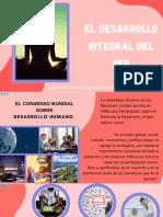 2_PRESENTACIÓN.pdf