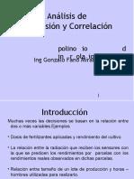 regresionycorrelacionppt-121015173145-phpapp01 (Recuperado 1)