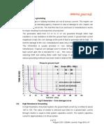 IEEMA KR_Monograph_June_2017_R4.pdf