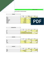 planilla-de-excel-para-conversion-de-unidades.xls