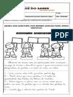 Raciocínio Lógico 2.pdf
