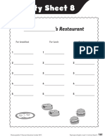 restaurant 2nd.pdf