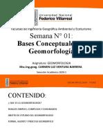 10044283_CLASE 1 SEMANA 1 GEOMORFOLOGIA