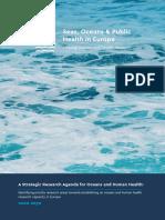 SOPHIE Strategic Research Agenda_2020_web_0.pdf