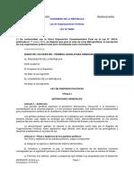 28094 ley de organizaciones politicas.pdf