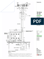 TE05_a_TE08_30_10_17 posto transformador cpfl
