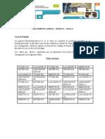 Anexo_Guia_3_Item_3.3 (1)