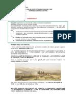 GUÍA.-N°5-HISTORIA-1NM-LA COLONIA ECONOMÍA