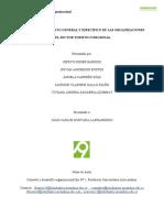 Actividad EJE1_Contexto y Desarrollo Organizacional - Pdf.docx