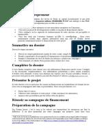 Guide des Investisseurs.docx