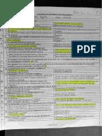 Parcial_1_Primer_corte_Materiales_de_ing.pdf