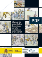 manual_actividades_es