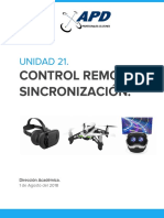 CONTROL REMOTO Y SINCRONIZACION  21.pdf