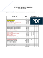 TALLER 1. CLASIFICACION DE COSTOS - copia