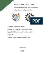 EJERCICIOS 2 FASE 2.docx