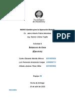 Actividad8equipo22 (1)